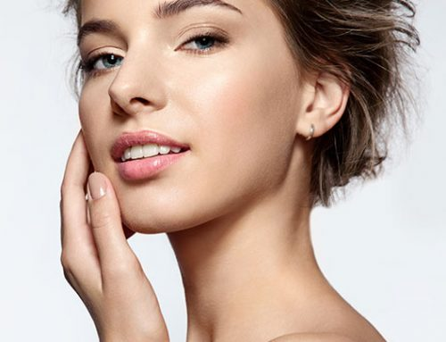 Laser Treatment vs Chemical Peels: Which One Should You Get?