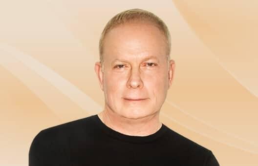 Dr. David Herschthal - Dermatologist