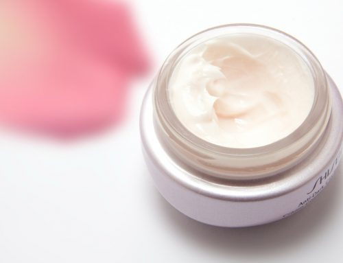 Guidelines for Starting a Daily Skin Care Routine