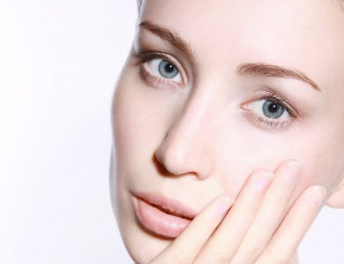 What are the Different Types of Restylane?